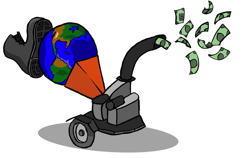 2011-05-27-Earth_Chipper_Dollars