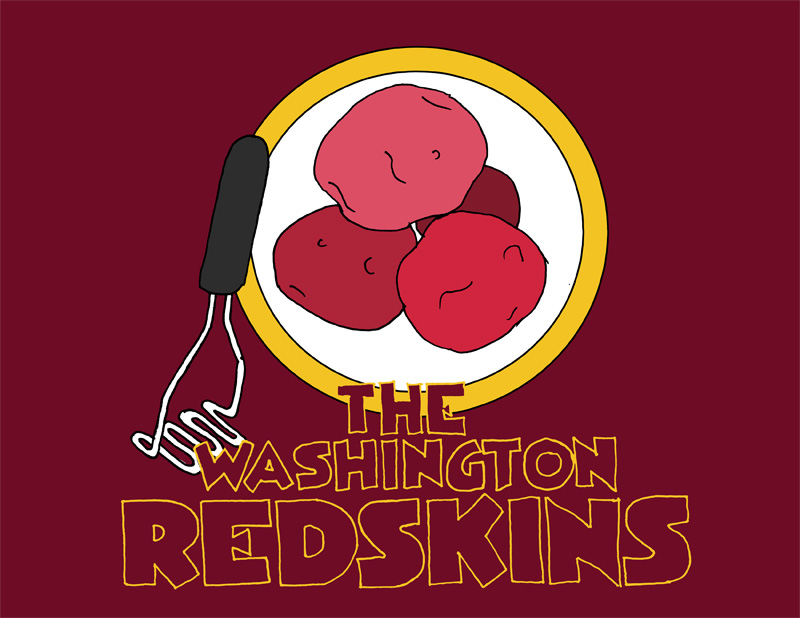 2013-10-18-Redskins
